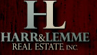 Harr & Lemme Homes